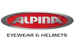 alpina-sports.jpg